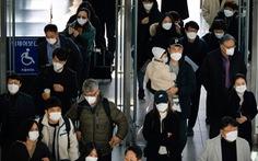 Campuchia thêm 6 ca nhiễm trong cộng đồng, Seoul siết chặt chống dịch COVID-19