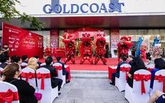 Tập đoàn Danh Khôi ra mắt Show Gallery lớn nhất Thành phố Nha Trang