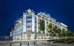Rex Hotel Saigon: Nhiều dịch vụ mới với ngập tràn ưu đãi