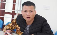 Bán em gái sang Trung Quốc lấy 100 triệu