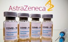 Vắc xin COVID-19 mới được phê duyệt khác hai loại trước ra sao?