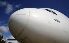 EU muốn chốt đàm phán trợ cấp sản xuất máy bay với chính quyền Biden