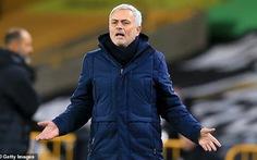 Thêm trận Tottenham - Fulham bị hoãn vì Covid-19