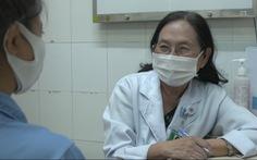 Chương trình tư vấn: Hiểu đúng về phẫu thuật trong điều trị ung thư vú