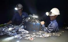 Rác thải nhựa tăng lên đáng kể, cần chung tay giảm thiểu ngay lúc này