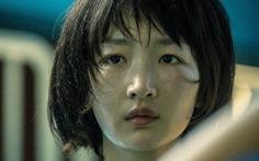 'Em của thời niên thiếu' - Phim dự Oscar gây tranh cãi của Châu Đông Vũ