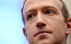 Facebook đối mặt với hàng loạt vụ kiện chống độc quyền từ 40 tiểu bang Mỹ