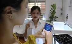 Sacombank triển khai hàng loạt ưu đãi cho người dùng Sacombank Pay suốt tháng 12