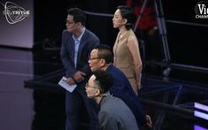Siêu trí tuệ Việt Nam tập 3: Ấn tượng với  'X- man' Đỗ Thành Đạt