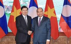 Đánh giá thành tựu nổi bật trong quan hệ Việt - Lào