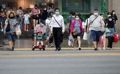 Singapore tìm thêm các thỏa thuận 'bong bóng du lịch'