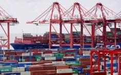 Bất chấp COVID-19, xuất khẩu Trung Quốc đạt kỷ lục tăng trưởng trong gần 3 năm