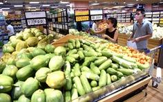 Saigon Co.op dự trữ hàng bán tết lên đến 5.000 tỉ đồng, giảm giá trực tiếp trên sản phẩm