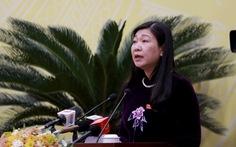 Cử tri Hà Nội kiến nghị làm rõ sai phạm vụ ngộ độc Pate Minh Chay
