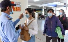 Việt Nam trong nhóm tỉ lệ ca mắc COVID-19 thấp nhất thế giới