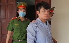 Được cha mẹ nạn nhân xin miễn tội chết, bị cáo vẫn không thoát án tử