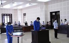 Đà Nẵng: Người nước ngoài nhập cảnh giảm mạnh, vi phạm pháp luật không giảm