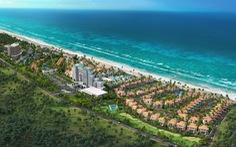 Thúc đẩy Hồ Tràm thành thủ phủ resort Việt Nam