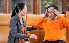 Tuổi 50 và nguy cơ đột quỵ mùa lạnh: Làm sao để nhận biết?