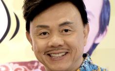 Gia đình muốn nhờ Hoài Linh lo thủ tục đưa thi hài Chí Tài qua Mỹ