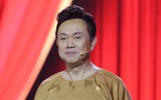 Nghệ sĩ Việt bàng hoàng, đau xót khi nghe tin danh hài Chí Tài đột ngột qua đời