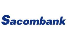 Sacombank - Thông báo bán đấu giá tài sản