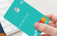 VIB - một trong những ngân hàng tiên phong trên thị trường thẻ tín dụng