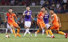 V-League 2020 chia tay Masan, đón nhà tài trợ mới từ Hàn Quốc