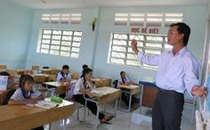 Cần Thơ cho học sinh nghỉ thêm một tuần tránh virus corona