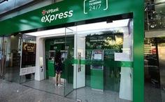 Giá trị thương hiệu VPBank tăng vọt