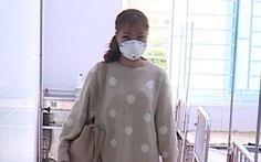 Cô gái Việt từng nhiễm corona: 'Ra sân bay đi về mới biết Vũ Hán có dịch'