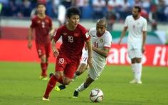 V-League 2020 tạm hoãn: Cơ hội để các tuyển thủ 'nạp' thêm năng lượng