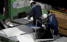 Việt Nam chiếm 55% trong số lao động được cấp thị thực tại Nhật Bản