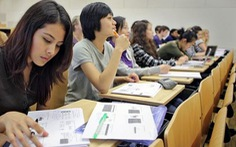 Trường nào đảm bảo đầu ra tiếng Anh cho sinh viên?