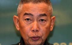 Tướng Thái đẫm lệ giữa họp báo, xin lỗi dân vì lính xả súng giết 29 người