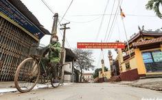 Vĩnh Phúc: Nhiều học sinh đang cách ly tại nhà, kiến nghị cho nghỉ học tiếp