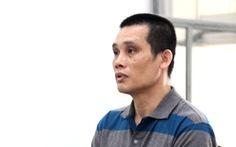 Thuê làm 12 sổ đỏ giả để lừa đảo, lãnh 10 năm tù