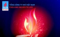 Hội thảo 'Hiệp định EVFTA -Thế và Lực  để kinh tế Việt Nam phát triển bền vững'