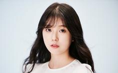 Go Soo Jung - Nữ diễn viên đóng phim Goblin qua đời, tang lễ diễn ra lặng lẽ