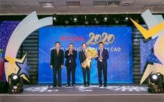 PV GAS phát động thi đua triển khai kế hoạch năm 2020