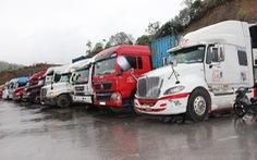 Xây dựng quy trình xuất nhập khẩu hàng hóa đảm bảo yêu cầu phòng chống dịch