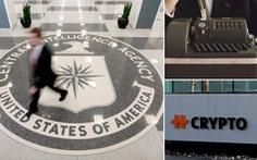 Nửa thế kỷ qua, tình báo Mỹ đang đọc lén thông tin mật của các nước?