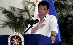 Lo virus corona, Philippines bác đề nghị bỏ lệnh cấm đi lại của Đài Loan