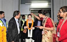 Vietjet mở loạt 5 đường bay thẳng tới Ấn Độ, 'tấn công' thị trường 1,3 tỉ dân