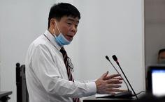 Vụ án LS Trần Vũ Hải: Ai đã tư vấn che giấu giá trị thật của nhà đất?