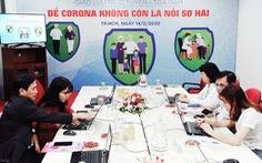 Làm sao tăng sức đề kháng để chống virus corona?