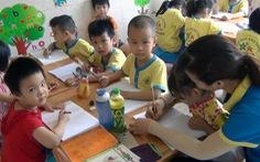 Đồng Nai: Học sinh được nghỉ thêm một tuần, dạy học qua truyền hình