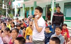 Đà Nẵng cho học sinh nghỉ học đến hết tháng 2-2020