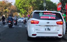 Quảng cáo dầu tràm ức chế virus COVID-19, một doanh nghiệp bị phạt tiền