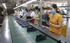 Cơ hội cho hàng Việt với hiệp định EVFTA